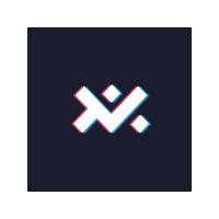 Логотип компании «MADYS»