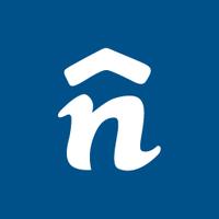 Логотип компании «Nethouse»