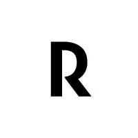 Логотип компании «Relikva.com»