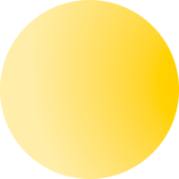 Логотип компании «Uploadcare»