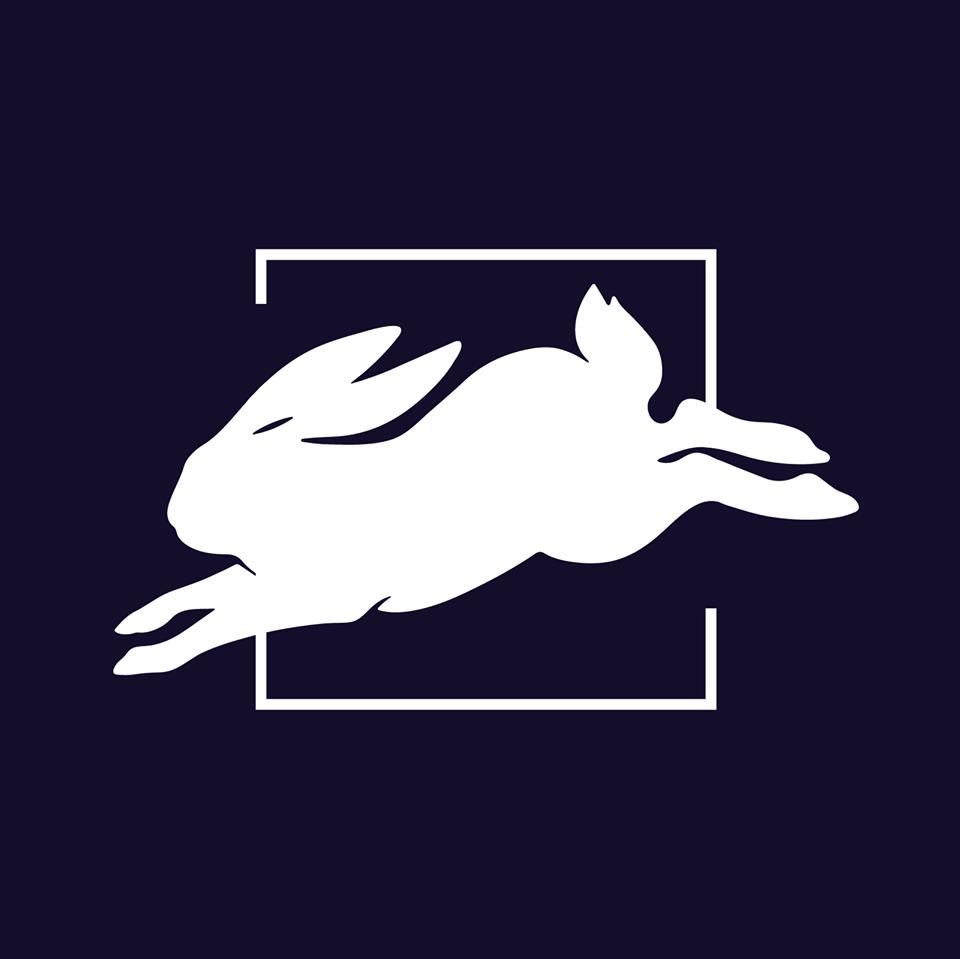 Логотип компании «MediaTech»