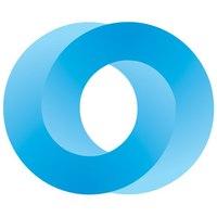 Логотип компании «ЦЕНТЕРАСОФТ»