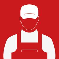 Логотип компании «Мобифорс»