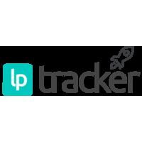 Логотип компании «LPTracker.ru»