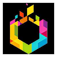 Логотип компании «LogicaSoft LLC»