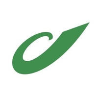 Логотип компании «Стадиум»