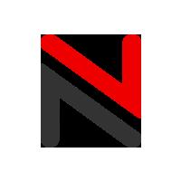 Логотип компании «Nindeco»