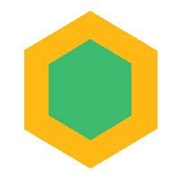 Логотип компании «MAB services»