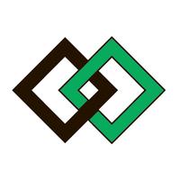 Логотип компании «ProffStaff»