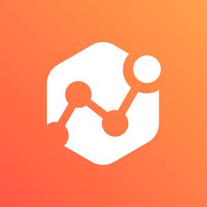 Логотип компании «BitRewards»