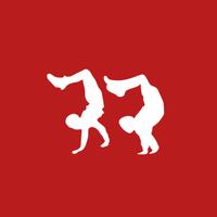 Логотип компании «ADV»
