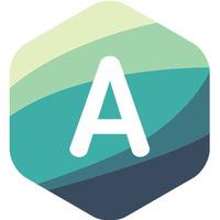 Логотип компании «Arcanite LLC»