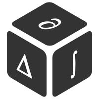 Логотип компании «dicehub»