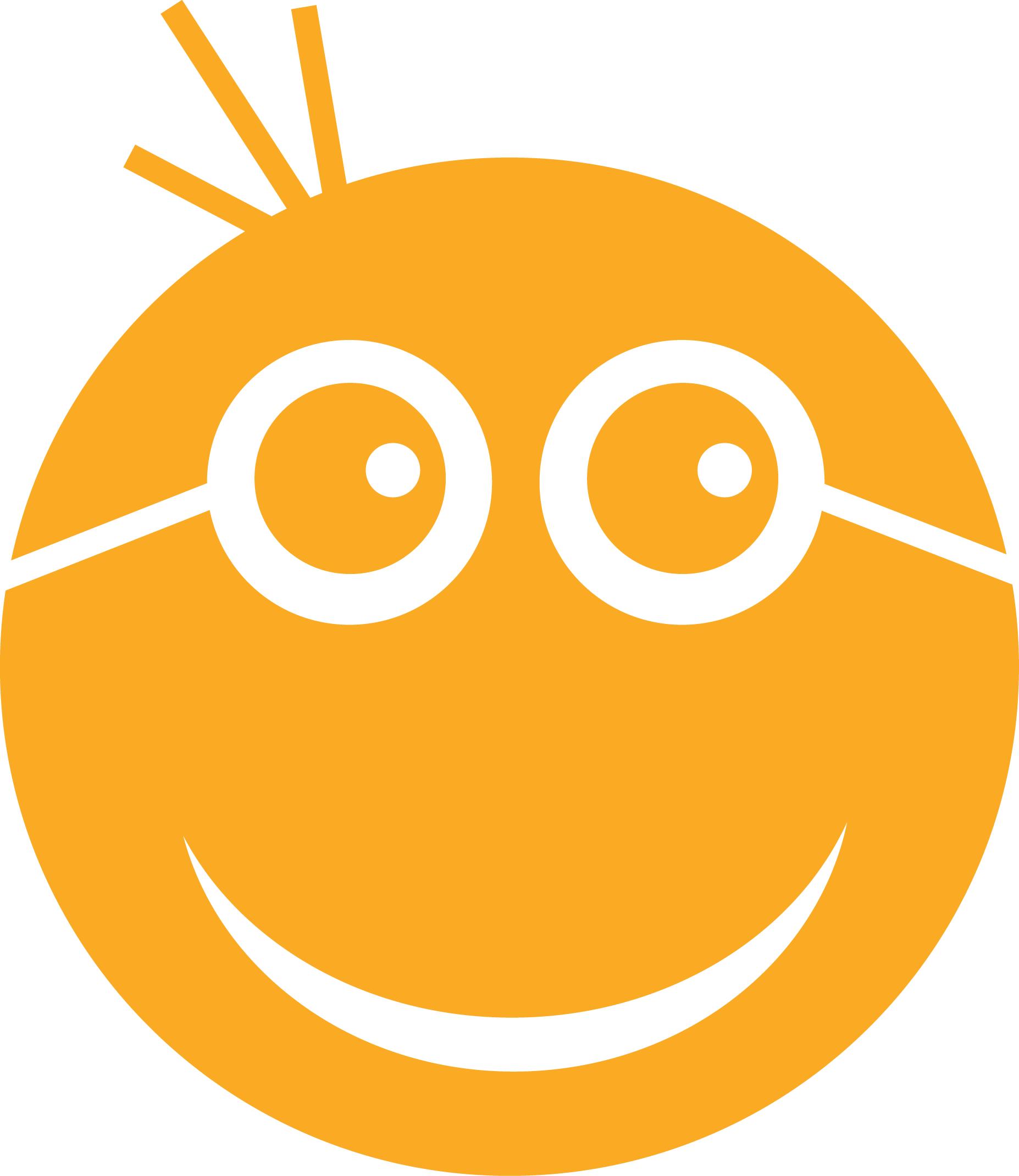Логотип компании «WebClever»