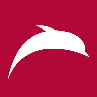 Логотип компании «Диасофт»