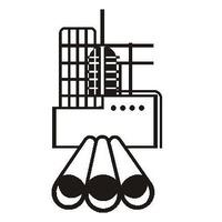 Логотип компании «Оникс»