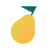 Логотип компании «Pyrus»
