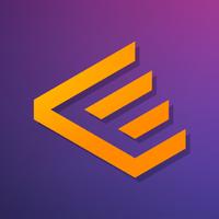 Логотип компании «Everad»