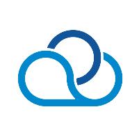 Логотип компании «Оки-Токи»