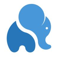 Логотип компании «Sendway»
