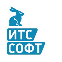 Логотип компании «ИТС Софт»