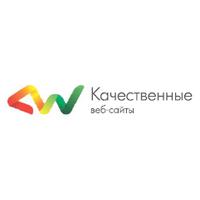 Логотип компании «KaWeb Качественные Веб-сайты»