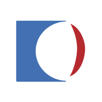 Логотип компании «НПО «Компьютер»»