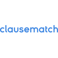 Логотип компании «ClauseMatch»