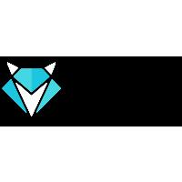 Логотип компании «WINFOX»