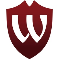 Логотип компании «Beward»