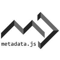 Логотип компании «Окнософт»