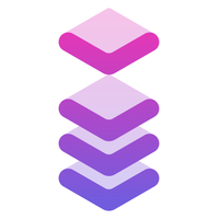 Логотип компании «Infatica.io»