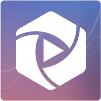 Логотип компании «Прототайпс»