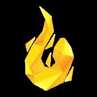 Логотип компании «Seostopol»