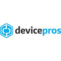 Логотип компании «Devicepros LLC»