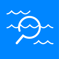 Логотип компании «Fairwind Experts LP»