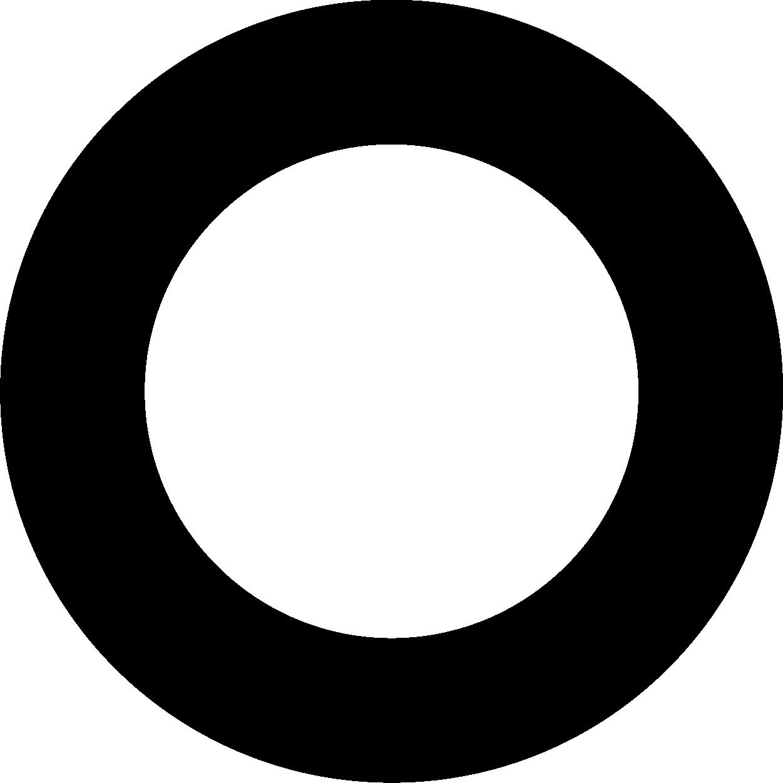 Логотип компании «ONTEC»