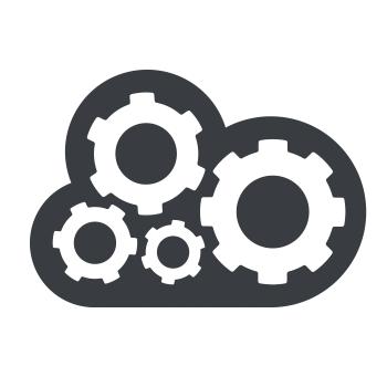 Логотип компании «PrimeGate»