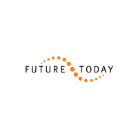 Логотип компании «FutureToday»