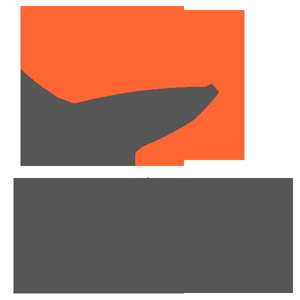 Логотип компании «Loginof»