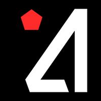 Логотип компании «Alternativa Games»