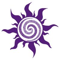 Логотип компании «He6oru»