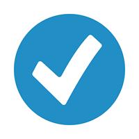 Логотип компании «Налогия»