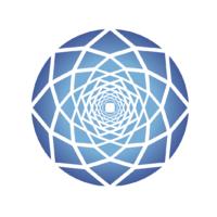 Логотип компании «Navigine»
