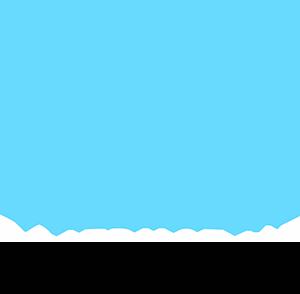 Логотип компании «Boatpilot»