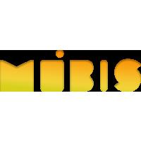 Логотип компании «Mobis»