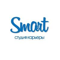 Логотип компании «Smart»