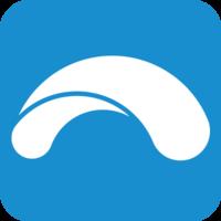 Логотип компании «Paraplan»