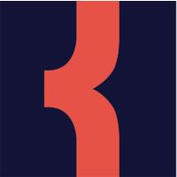 Логотип компании «КОРУС Консалтинг»