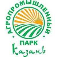 """Логотип компании «ОАО """"Агропромышленный парк """"Казань""""»"""